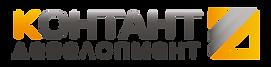 логотип-Контант.png