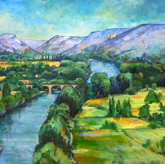 ISO Cezanne