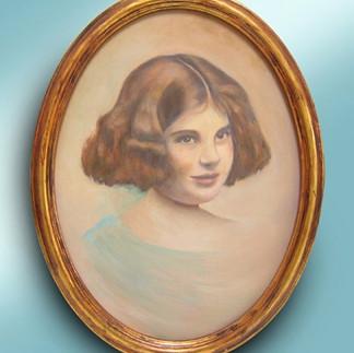 Harriet's Mother