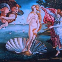 ISO Botticelli