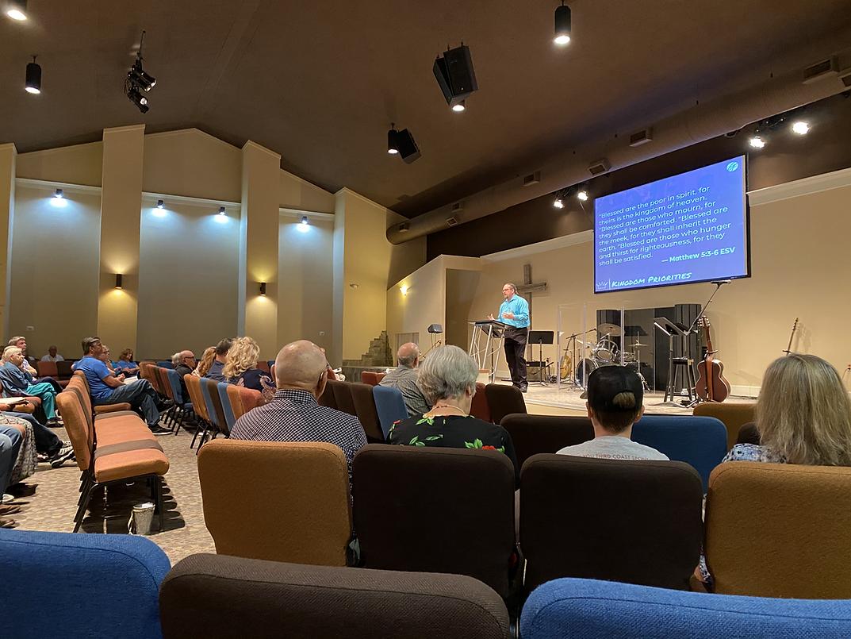 Pastor Roger Preaching.jpg