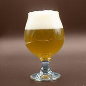 Pale ale.jpg