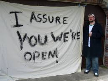 Clerks Open Sign.jpg