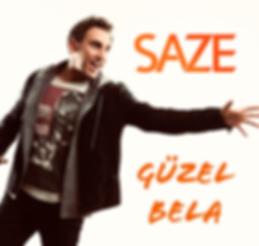 guzel_bela.png