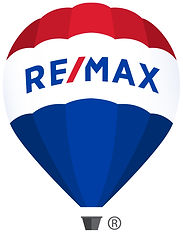 Re/Max is a valued Client of Brookfield Photographer for real estate photography