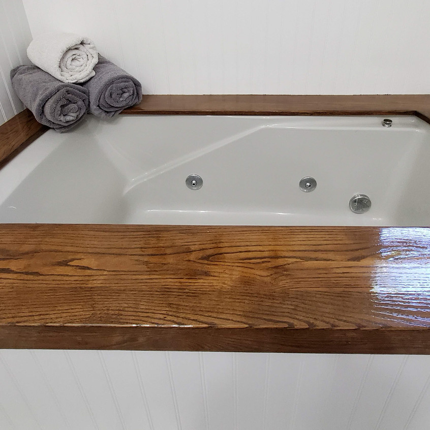 88 Gillotti S10_ LR tub-150138