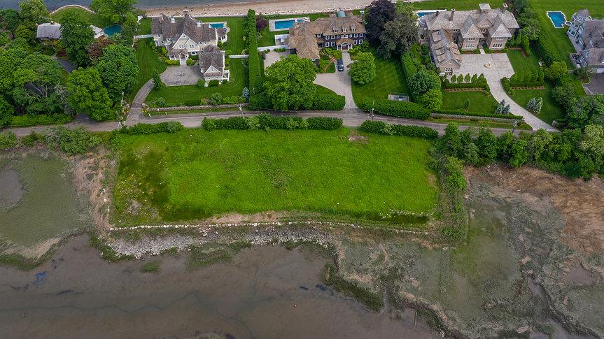 9 Shorehaven overhead 2-.jpg