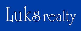1 Luks Blue knockout logo plain.png