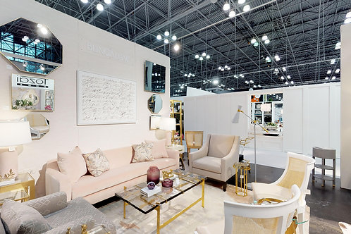 Trade Show Imaging and or Virtual Tour