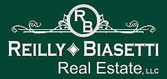 Reilly - Biasetti Real Estate is a valued Client of Brookfield Photographer for real estate photography