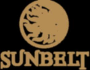 logo-SUNBELT-vertical-gold-inverse-17060