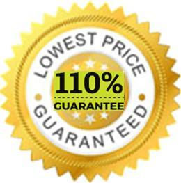 110 price guarantee.jpg