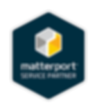 Brookfield Photographer - Sandy Schupper - is a Matteport Service Partner for Matterport Interactive Virtual Tours