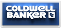Coldwell Banker is a valued Client of Brookfield Photographer for real estate photography