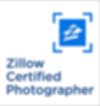 Brookfield Photographer - Sandy Schupper - is a Zillow Certified Photographer for te 2 minute Zillow Walk-Through video