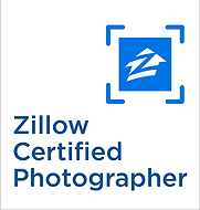 Brookfield Photographer is a Zillow Certified Phoographer