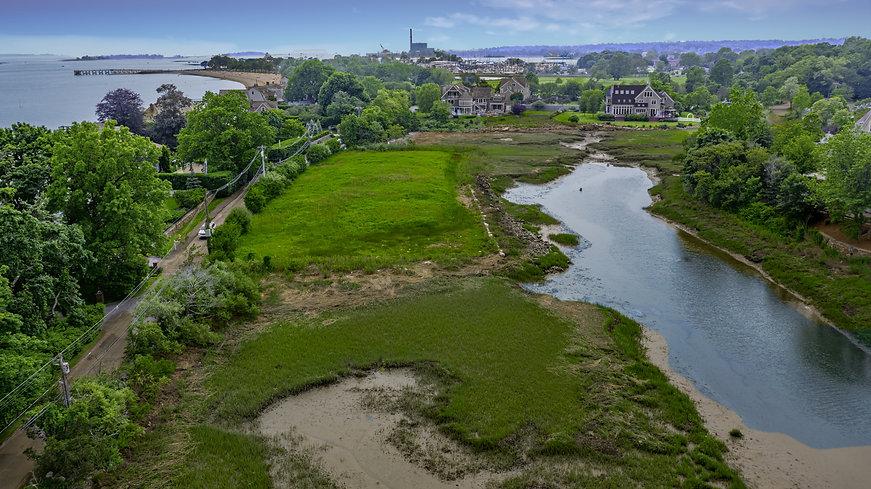 9 Shorehaven lengthwise 2-.jpg