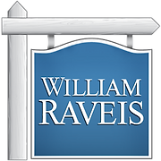 William Raveis is a valued Client of Brookfield Photographer for real estate photography