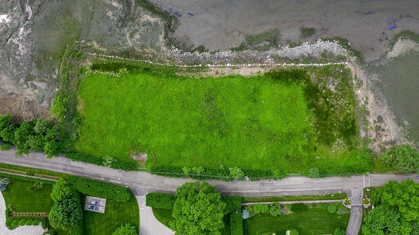 9 Shorehaven overhead 1-.jpg