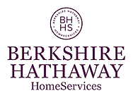 Berkshire Hathaway is a valued Client of Brookfield Photographer for real estate photography