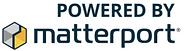 Brookfield Photographer is a Matterport Service Partner