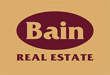 Bain Real Estate Logo.jpg