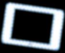 tablette seenapps.png