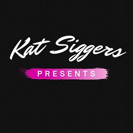 KAT SIGGERS PRESENTS LOGI .png