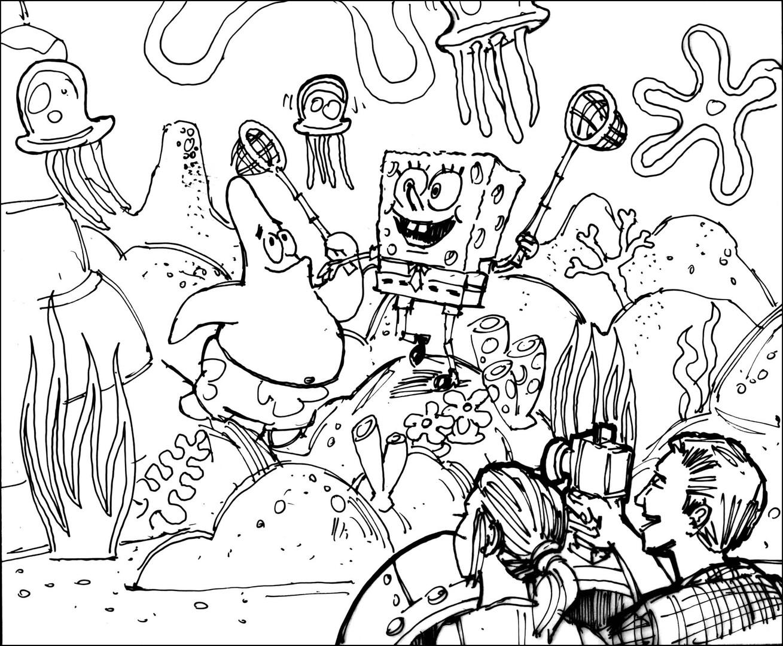 Nickelodeon_SB0.jpg