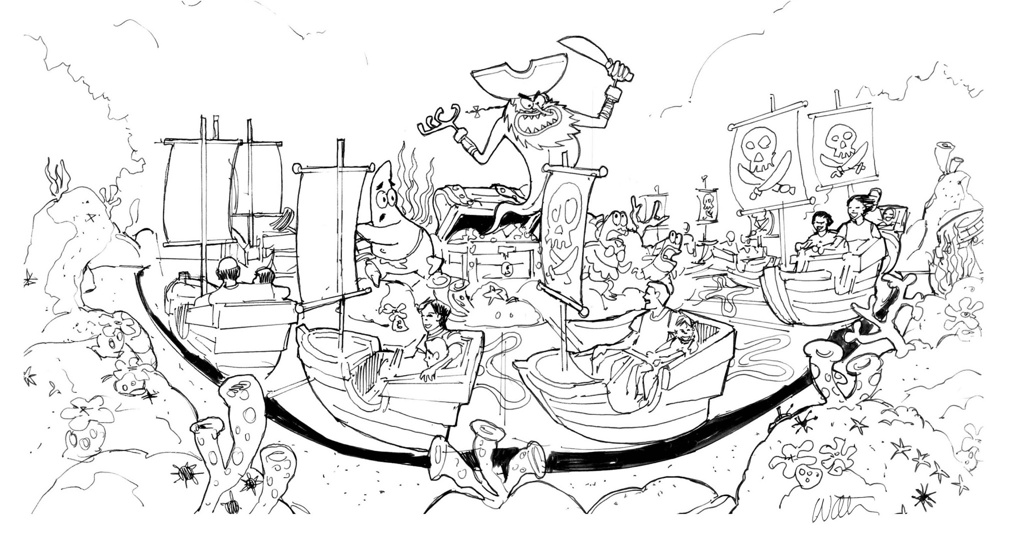 Nickelodeon_60_Flying Dutchman.jpg