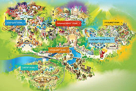 Dubai Parks_resorts.jpg