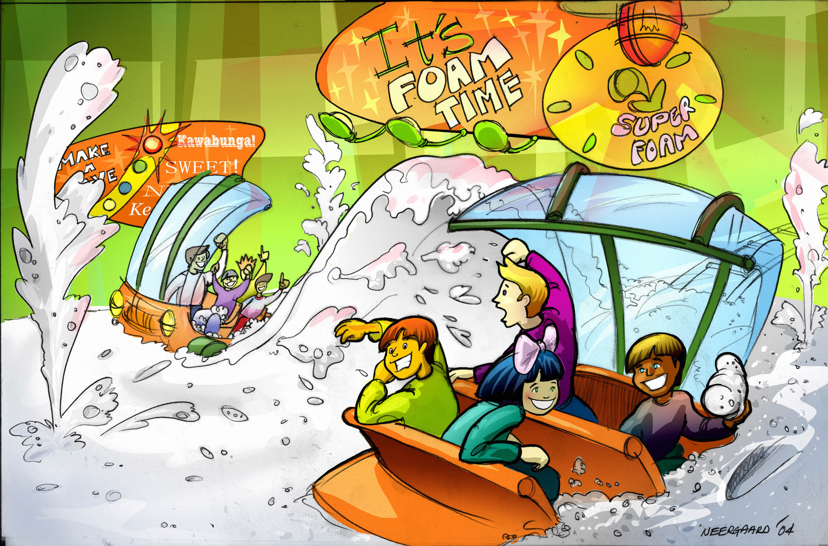 Nickelodeon-KIDWASH FOAMBATH.jpg