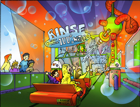 Nickelodeon-KIDWASH RINSE CYCLE.jpg