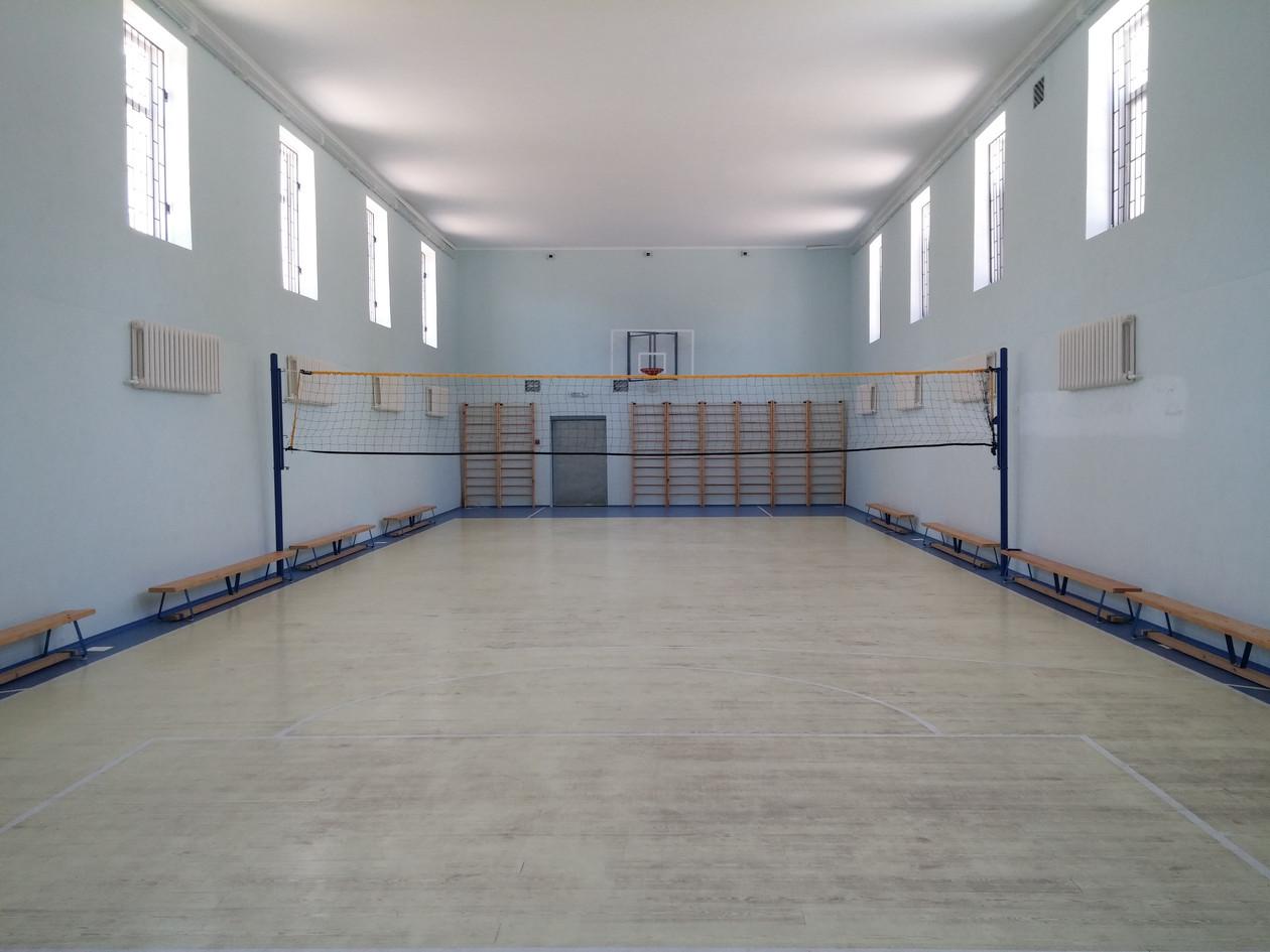 спортзал № 2.JPG