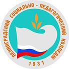 emblem (1).jpg