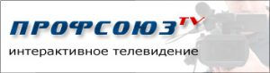 tv-300x82.jpg