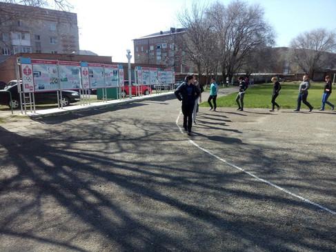 Спортивная площадка 2.jpg