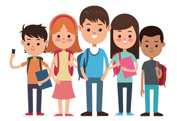 cartoon-school-students-png-3.png