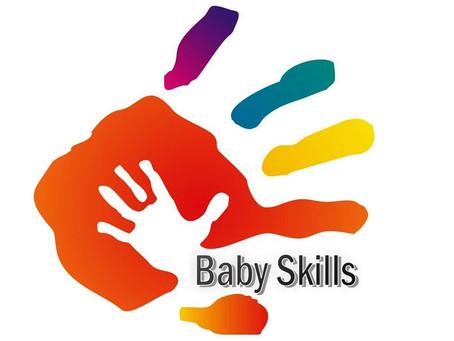 Чемпионат BabySkills-2021