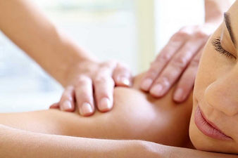 autoaccidentmassagetherapy-800x533.jpg