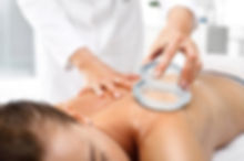 Cupping-massage-1.jpg