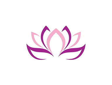 beauty-lotus-flower-abstract-logo-vector