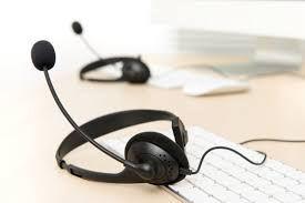 Free 30 Mins Coaching Strategy Call