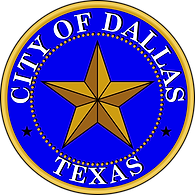 600px-Seal_of_Dallas.svg.png
