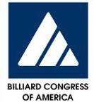 BCA_Logo.JPG