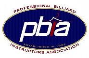 PBIA_Logo_Crest_CMYK-300x285.jpg