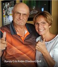 Randy_Robin.png