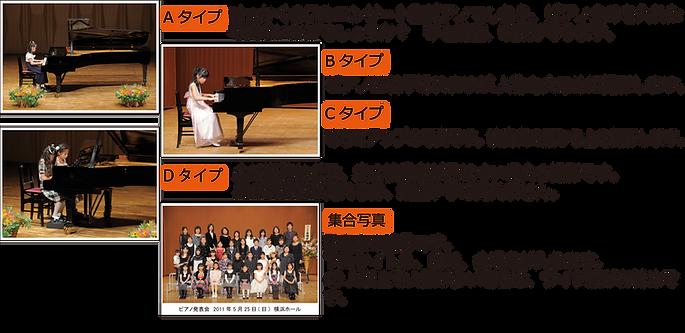 ピアノ発表会・写真撮影・アングル.png