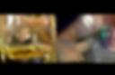 Screen Shot 2020-04-01 at 2.43.35 PM.png