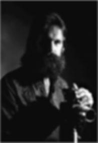 me-1980.jpg